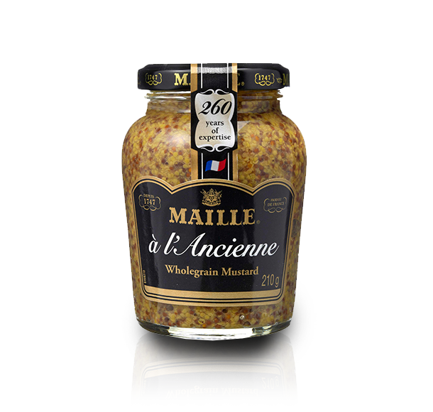 Maille-ancienne-mosterd
