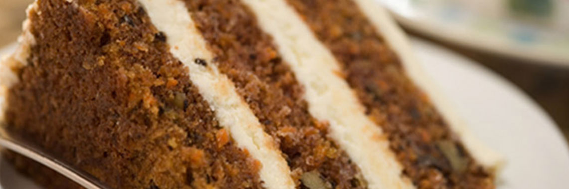 carrotcake_maille_recepts