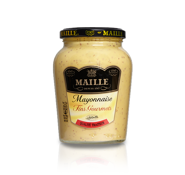 Mayo_fins_gourmets_maille