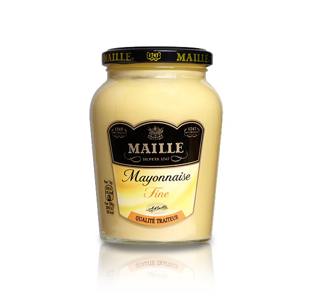 Mayo_fins_maille
